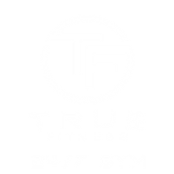 True-Fitness-logo-24-7-GYM_WHITE.png