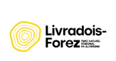 marqueur-fond-blancd(1).png