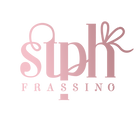 Logo Stph-01.png