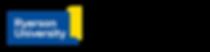 CreativeIndustries_Logo_RGB.png