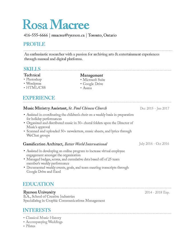 sample resume good_RZ.jpg