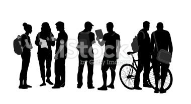 stock-illustration-20972677-crowedcampus.jpg
