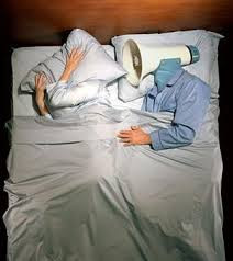 Simple lifestyle solutions to embark on to stop snoring today!