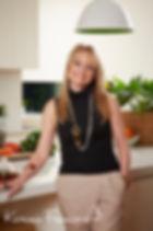 Infinite Health Practice | Karina Francois