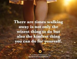 walking away.jpg