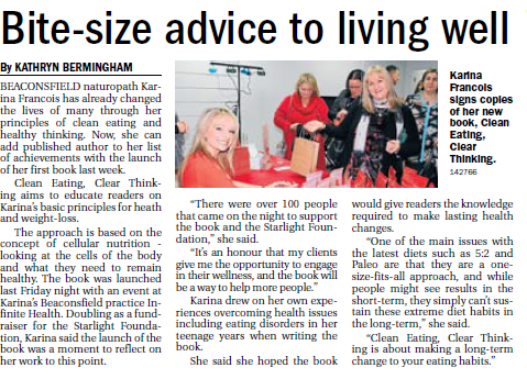 Pakenham-Berwick Gazette Wed 12th Aug.PNG