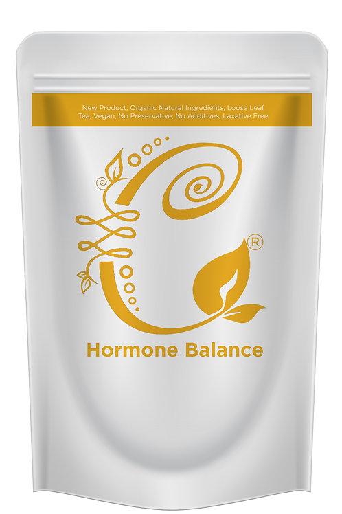 Hormone Balance !