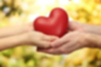 Infinite Health Practice | Karina Francois | Love Naturopathy