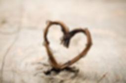 Infinite Health Practice | Karina Francois | love