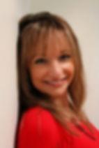 Infinite Health Practice | Karina Francois con amor