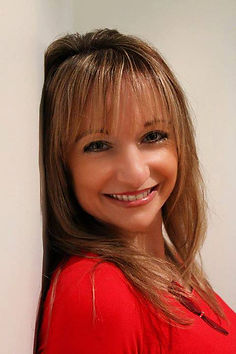 Infinite Health Practice   Karina Francois con amor