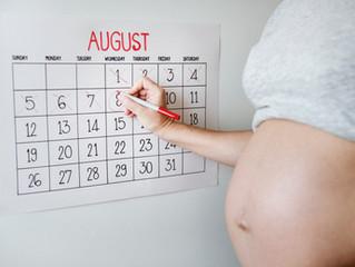 Fertility- What affect fertility? 9 things that  may affect fertility.
