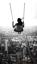 Infinite Health Practice | Karina Francois | Swing