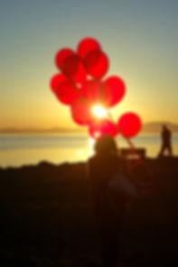 Infinite Health Practice | Karina Francois | successful stories