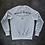 Thumbnail: Sweater (Rocoto)