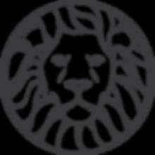Lion Emblem_4x.png
