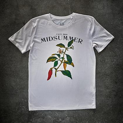 T-Shirt (Flagship)