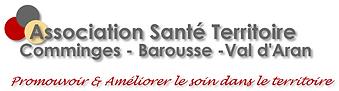 Association_santé_territoire_Comminges-B