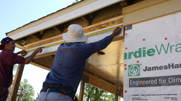 cement siding instalation convi.jpg