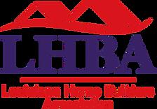 LHBA-Logo_edited.png