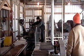 sawmill lumber yard.png
