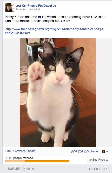 Henry FB waving.png