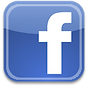 FaceBook_Icon_128.png