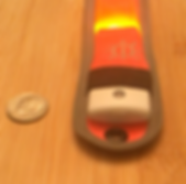 Cat tracking collar size dime.png