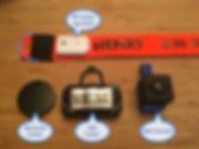 Cat collar GPS RF Bluetooth options.jpg