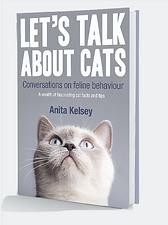 PET DETECTIVE  for cats pet finder book.