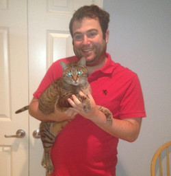 Lost Cat FOUND Fickle and Mike.jpg