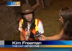 Lost Cat finder Pet Detective interview.jpg
