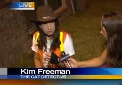 Lost Cat finder Pet Detective interview.jpg
