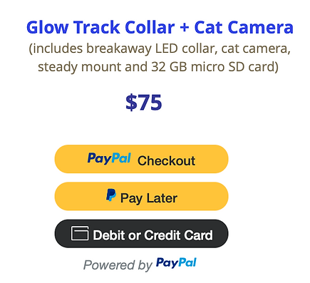 Paypal cat collar check out stack.png