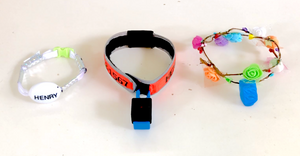 Kims cat collars top 3 LED collars.png