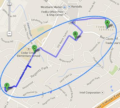 Winston map return zone.png