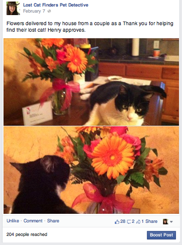 Vet flowers FB.png