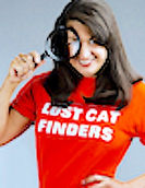 Lost cat finder orange shirt.jpg