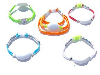 string collars 5 glam.jpg