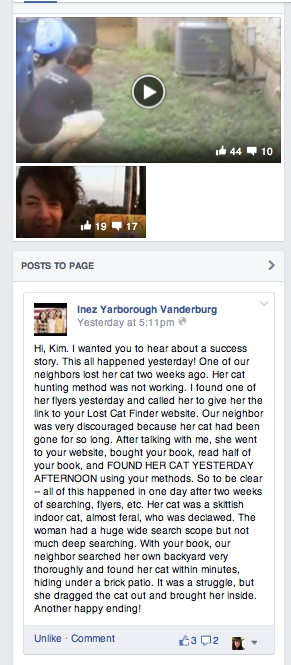 Inez story with Colby Vid FB.png