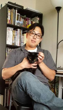 Lost cat found in Chicago SHIN.jpg