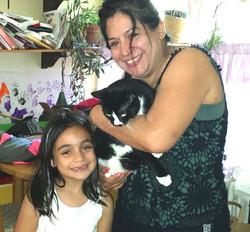 Evanston IL lost cat FOUND Olga.jpg