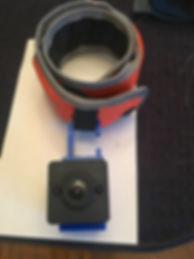 Camera and GTC collar.JPG