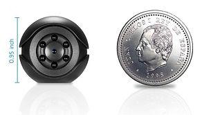 round cat camera coin compare size.jpg