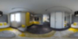 360-ZONA-GIORNO.jpg