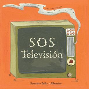 Sos Television