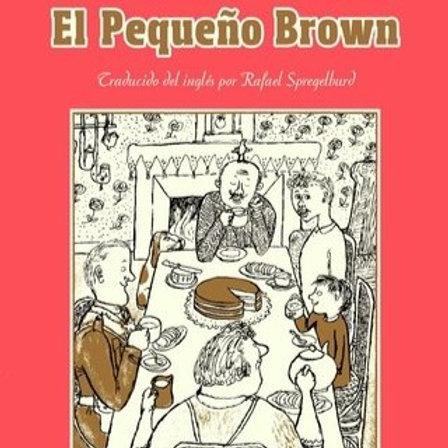 El pequeño Brown