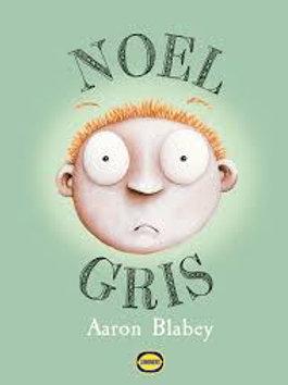 Noel Gris