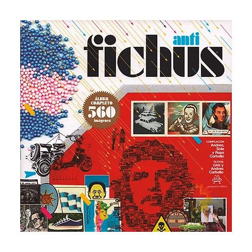 Anti fichus