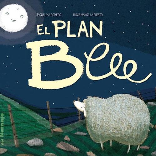 El plan Beee